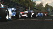 Formula 1 Championship Edition - Immagine 9