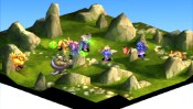Final Fantasy Tactics: The War of the Lions - Immagine 2