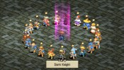 Final Fantasy Tactics: The War of the Lions - Immagine 6