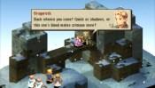 Final Fantasy Tactics: The War of the Lions - Immagine 8