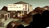 Final Fantasy Tactics: The War of the Lions - Immagine 10