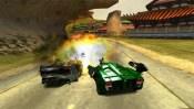 Full Auto 2: Battlelines - Immagine 1