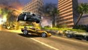 Full Auto 2: Battlelines - Immagine 2