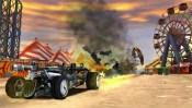 Full Auto 2: Battlelines - Immagine 3