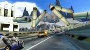 Full Auto 2: Battlelines - Immagine 4