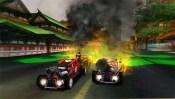 Full Auto 2: Battlelines - Immagine 5