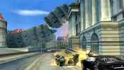 Full Auto 2: Battlelines - Immagine 6