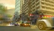 Full Auto 2: Battlelines - Immagine 7