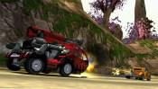 Full Auto 2: Battlelines - Immagine 8