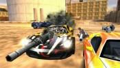 Full Auto 2: Battlelines - Immagine 9