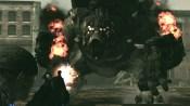 Gears of War - Immagine 9
