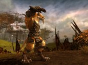 Guild Wars: Eye of the North - Immagine 3
