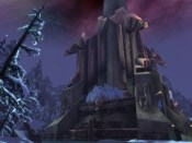 Guild Wars: Eye of the North - Immagine 7