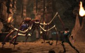 Guild Wars: Eye of the North - Immagine 8