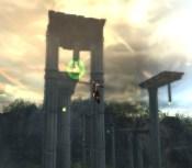 God of War 2 - Immagine 1