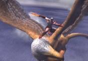 God of War 2 - Immagine 3