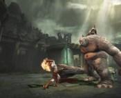 God of War 2 - Immagine 5