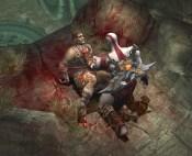 God of War 2 - Immagine 6