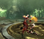 God of War 2 - Immagine 7