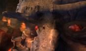 God of War 2 - Immagine 10