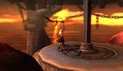 God of War 2 - Immagine 4