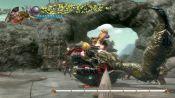 Genji: Days of the Blade - Immagine 1