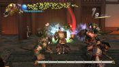 Genji: Days of the Blade - Immagine 2