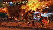 Genji: Days of the Blade - Immagine 3