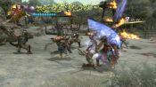 Genji: Days of the Blade - Immagine 5