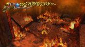 Genji: Days of the Blade - Immagine 6