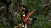 Genji: Days of the Blade - Immagine 8