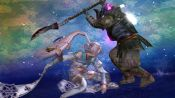 Genji: Days of the Blade - Immagine 9
