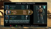 Ghost Recon Advanced Warfighter 2 - Immagine 1