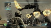 Ghost Recon Advanced Warfighter 2 - Immagine 3