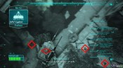 Ghost Recon Advanced Warfighter 2 - Immagine 8