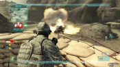 Ghost Recon Advanced Warfighter 2 - Immagine 9