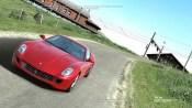 Gran Turismo HD - Immagine 1