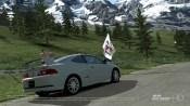 Gran Turismo HD - Immagine 3