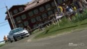 Gran Turismo HD - Immagine 4