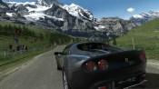 Gran Turismo HD - Immagine 5