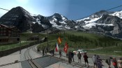 Gran Turismo HD - Immagine 7