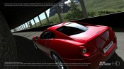 Gran Turismo HD - Immagine 8
