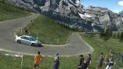 Gran Turismo HD - Immagine 9