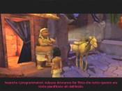 Ankh – Il Cuore Di Osiride - Immagine 7