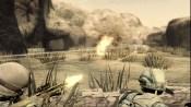 Ghost Recon Advanced Warfighter 2 - Immagine 2