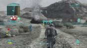 Ghost Recon Advanced Warfighter 2 - Immagine 5