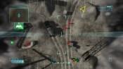 Ghost Recon Advanced Warfighter 2 - Immagine 6