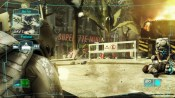 Ghost Recon Advanced Warfighter 2 - Immagine 11