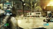 Ghost Recon Advanced Warfighter 2 - Immagine 11