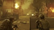 Ghost Recon Advanced Warfighter 2 - Immagine 14